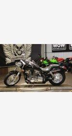 2007 Honda VTX1300 for sale 200943977