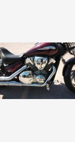 2007 Honda VTX1300 for sale 200951387
