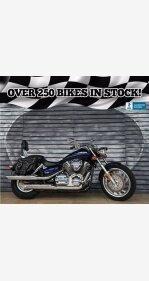2007 Honda VTX1300 for sale 200955750