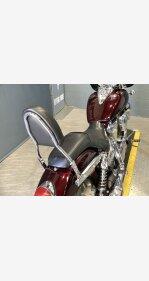 2007 Honda VTX1300 for sale 200956220