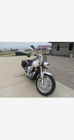 2007 Honda VTX1300 for sale 200964192