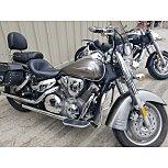 2007 Honda VTX1300 for sale 200992414