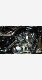2007 Honda VTX1300 for sale 201000691