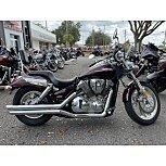 2007 Honda VTX1300 for sale 201042318