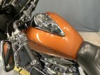 2007 Honda VTX1300 for sale 201081657