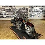 2007 Honda VTX1300 for sale 201094164