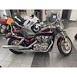 2007 Honda VTX1300 for sale 201152266