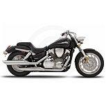 2007 Honda VTX1300 for sale 201166607