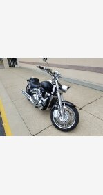 2007 Honda VTX1800 for sale 200605675