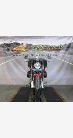 2007 Honda VTX1800 for sale 200658141