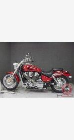 2007 Honda VTX1800 for sale 200811144