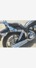 2007 Honda VTX1800 for sale 200946637