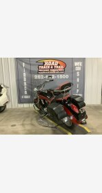 2007 Honda VTX1800 for sale 201067842