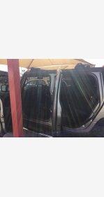 2007 Hummer H2 for sale 101404540
