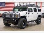 2007 Hummer H2 for sale 101505056
