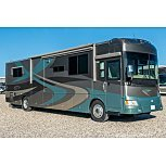 2007 Itasca Ellipse for sale 300220306