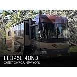 2007 Itasca Ellipse for sale 300286061