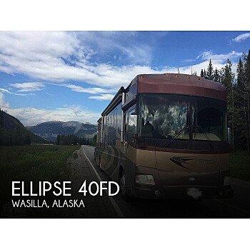 2007 Itasca Ellipse for sale 300315226