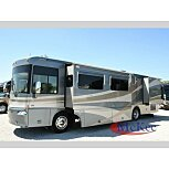2007 Itasca Meridian for sale 300194424