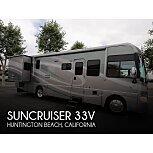 2007 Itasca Suncruiser for sale 300195875