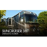 2007 Itasca Suncruiser for sale 300232621