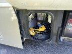2007 Itasca Suncruiser for sale 300250755
