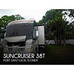 2007 Itasca Suncruiser for sale 300259735