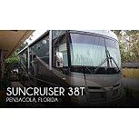 2007 Itasca Suncruiser for sale 300269284