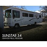 2007 Itasca Sunstar for sale 300265006