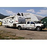 2007 JAYCO Eagle for sale 300177444