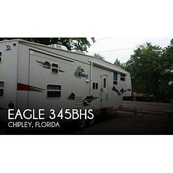 2007 JAYCO Eagle for sale 300182527