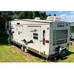 2007 JAYCO Eagle for sale 300199144