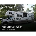 2007 JAYCO Greyhawk for sale 300204741