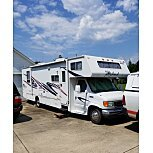 2007 JAYCO Greyhawk for sale 300215737