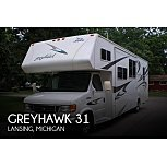 2007 JAYCO Greyhawk 31SS for sale 300263244