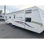 2007 JAYCO Jay Feather for sale 300204358