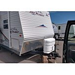 2007 JAYCO Jay Flight for sale 300172606