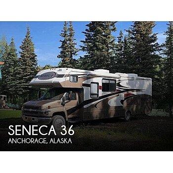 2007 JAYCO Seneca for sale 300197924