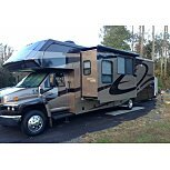 2007 JAYCO Seneca for sale 300210384