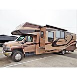 2007 JAYCO Seneca for sale 300216031