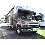 2007 JAYCO Seneca for sale 300250210