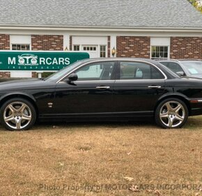 2007 Jaguar XJR for sale 101226241