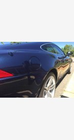2007 Jaguar XK for sale 101136421