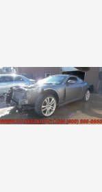 2007 Jaguar XK Coupe for sale 101326200