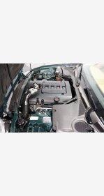2007 Jaguar XK Convertible for sale 101377561