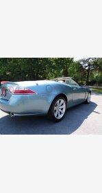 2007 Jaguar XK for sale 101380137