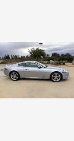 2007 Jaguar XK for sale 101428856
