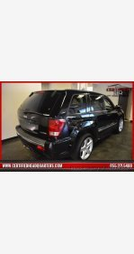 2007 Jeep Grand Cherokee SRT8 for sale 101040739