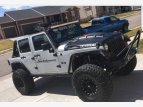 2007 Jeep Wrangler 4WD Unlimited X for sale 100771773