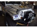 2007 Jeep Wrangler for sale 101484533